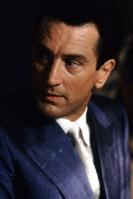 John.Luciano