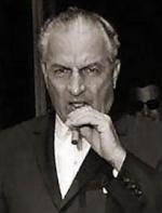 Dino Salvator
