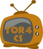 Tor4 CS