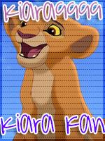 Kiara99999