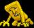 'Croquetas por el suelo' >> Informaciones, rumores vinos... - Página 2 3593067893