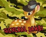 General_Bambi