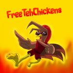 FreeTehChickens