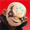 Habbos Piratas 2020 36977-84