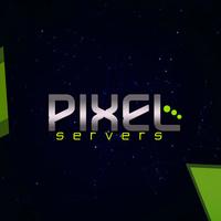 PixelServers