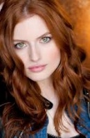 Ashlynn Peltier