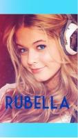 Rubella Sims