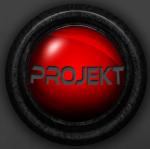 AR Projekt