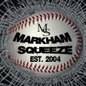 Markham Squeeze