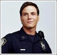 Sgt Recher