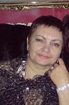 svNatochka