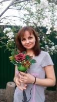 Елена Чаплыгина
