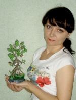 Marisha73