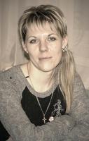 SvetlanaKos