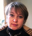 Lovuchka