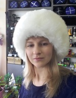 Galinka26