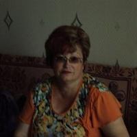 makarova411