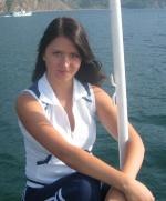 elena_avramenko