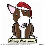 All Breeds Dog Forum 4-3