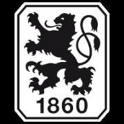 ES1860