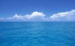 [MG][CK]Sea