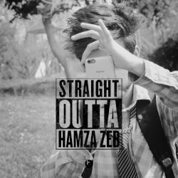 HamzaZeb