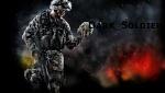 Dark_Soldier