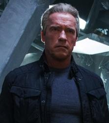 [MG]Terminator