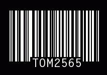 [MG]Tom2565[A1R]
