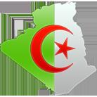 نتيجة الصف الثالث الاعدادى محافظة القاهرة بالاسم , نتيجة الشهادة الاعدادية 2017 اخر العام Close110