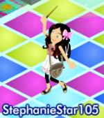 StephanieStar105