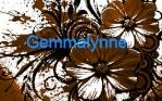 Gemmalynne
