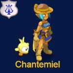 Chantemiel