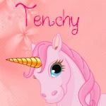 Tencky