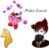 Poke-Lucie