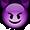 [Sims 3] ¿Compartís sims? 2582149429