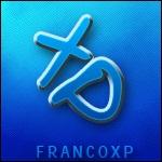 francoxp