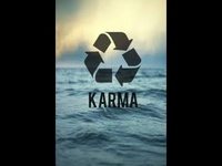 karmaeasy