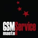 Gsm Master