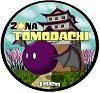 Zona Tomodachi