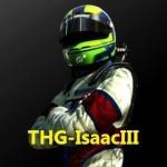 THG-IsaacIII