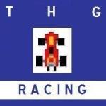 THG-Zoon15