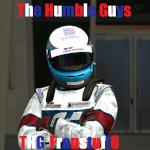 THG-Franstuff6