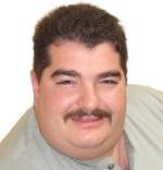 Steve Doudnik