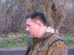 Борис Вячеславович