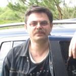 Запаренко Александр