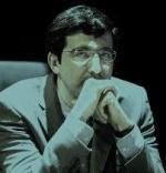 V.Kramnik