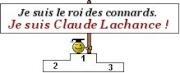 salutations - Page 2 4187745844