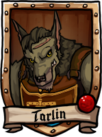 Tarlin