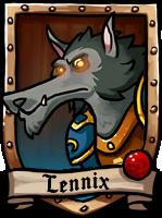Lennix_Doge!
